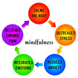 mindfulness-positive-effects-practicing-36181361